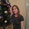 Светлана, 34, г.Бородино