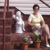 Анна, 64 года, Овен, Гродно