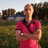 Сергей, 32 года, Стрелец, Белово