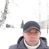Дима, 33, г.Солигорск