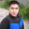 Alum, 28, г.Бишкек