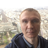 Антон, 40, г.Нягань