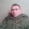 юрий, 31, г.Балтийск