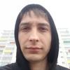 Иван Уваров, 26, г.Набережные Челны