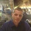 Ivan, 37, г.Гамбург