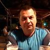 Григорий, 49, г.Наро-Фоминск
