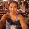 Mr. Yun, 44, г.Бангкок