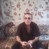serj, 52, г.Ереван
