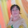 Marina, 44, г.Николаев