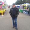 Сергей, 58, г.Тирасполь