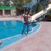 Adelina, 32, г.Душанбе
