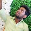 Arul Raj, 21, г.Амритсар