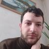 filip, 26, г.Nor Hachyn