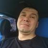 Даниэль, 38, г.Челябинск