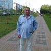 Вячеслав, 30, г.Набережные Челны