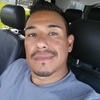 Miguel, 49, г.Сан-Хосе