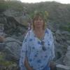 Валентина, 57, г.Мариуполь