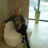 ирина, 51, г.Светлогорск