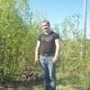 Мишаня, 29, г.Кандалакша