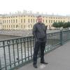 mihail, 30, Lukoyanov