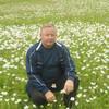 евгений, 59, г.Иркутск