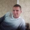 Серега, 29, г.Оренбург
