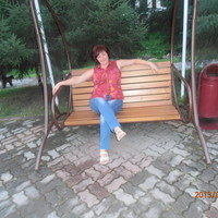 татьяна, 49 лет, Стрелец, Барнаул