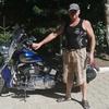 shefer viktor karlovich, 55, Stepnogorsk