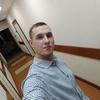 Виталий, 28, г.Сыктывкар