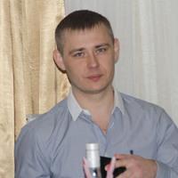 Александр, 37 лет, Водолей, Егорьевск