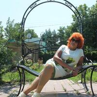 НАТАЛЬЯ, 58 лет, Телец, Таганрог
