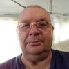 Виктор, 59, г.Алматы (Алма-Ата)