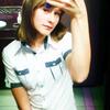 Ирина Киса, 16, г.Алчевск