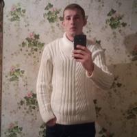 Андрей, 25 лет, Козерог, Харьков