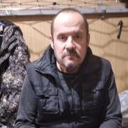 Игорь 56 Оренбург