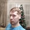 Aleksey Kuznecov, 34, Krasnokamensk