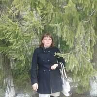 Нина, 34 года, Телец, Оренбург