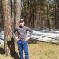 Toni, 28 лет, Телец, Новоалтайск