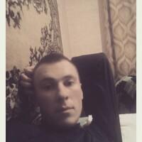 Олег, 29 лет, Весы, Конотоп
