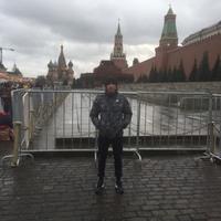 Павел, 35 лет, Козерог, Тверь