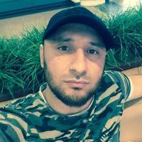 Xamil, 34 года, Весы, Липецк