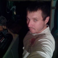 Михаил, 35 лет, Телец, Тюмень