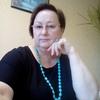 Natalya, 61, Krasnozavodsk line