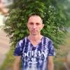 Андрей, 36, г.Курск