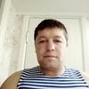 Andrey, 37, Norilsk