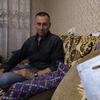 Mihail, 46, г.Старый Оскол