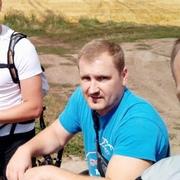 Олег 33 Сумы