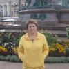 марианна, 44, г.Санкт-Петербург