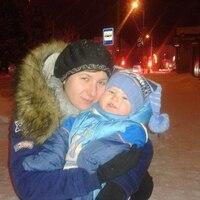 Екатерина Igorevna, 28 лет, Лев, Алексеевка