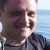 Руслан Петрович, 33, г.Тамбов